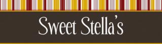 Give Sweet Stella's some lovin…