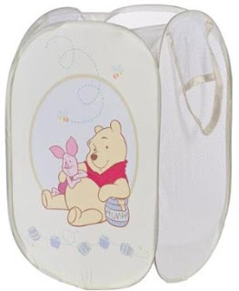 What Jude NEEDS to buy his baby sister…