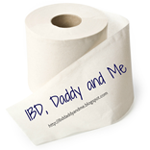 Prayers for my Hubby – #ulcerativecolitis