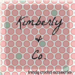 Kimberly & Co. {Review and Giveaway}