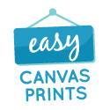 Easy Canvas Prints 8×10 Canvas Giveaway