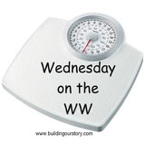 Wednesday on the WW:  Oh Life!