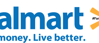 Walmart Family Mobile: Lowest Price Rate Plan