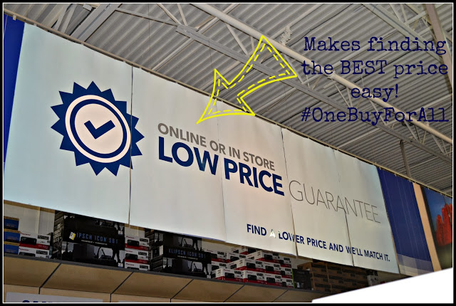 #OneBuyForAll Best Buy Home Theater #ad #shop #cbias