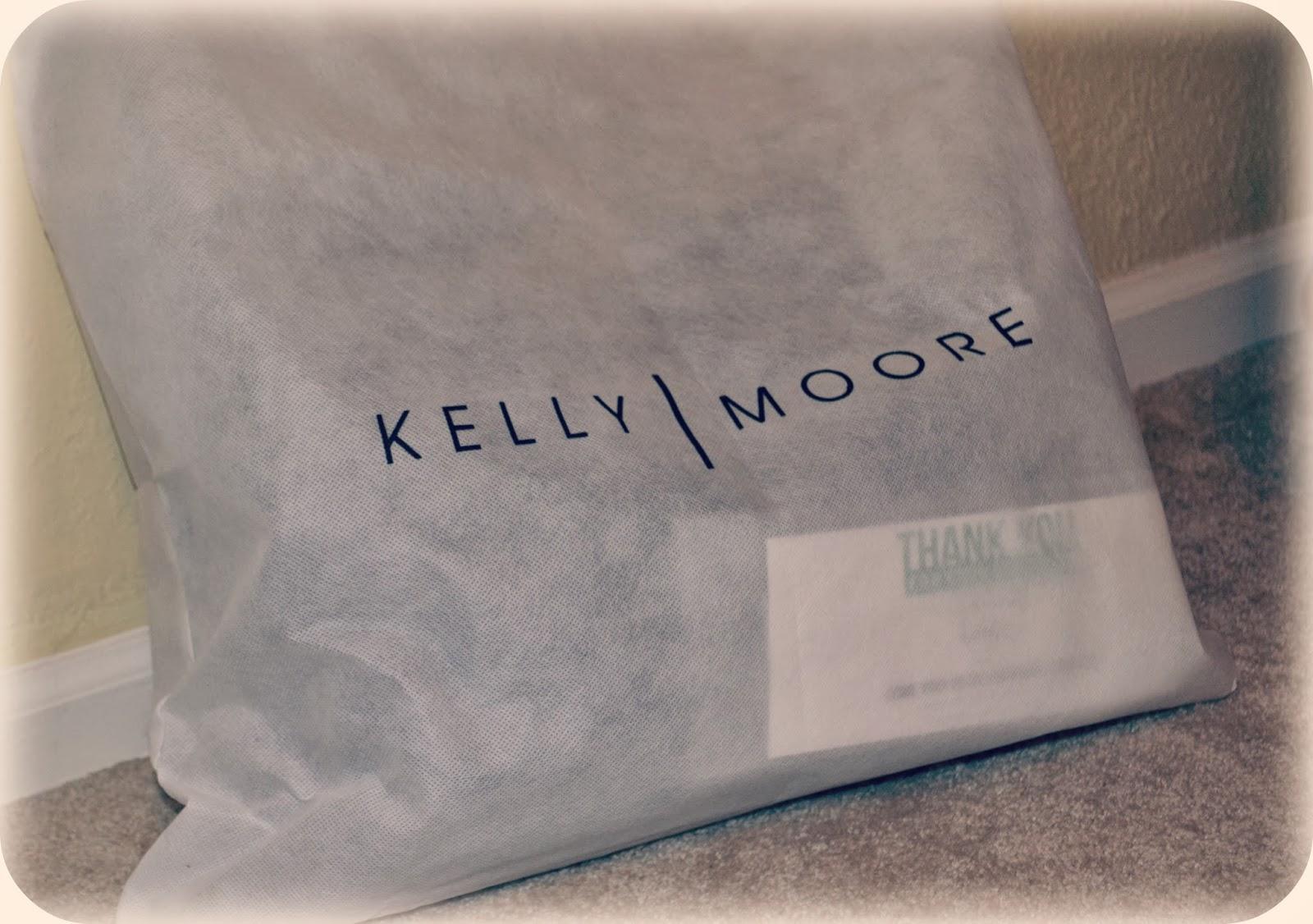 2 Sues Bag – Kelly Moore Bag