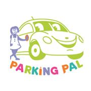 Parking Pal Magnet Bundle Pack #Review