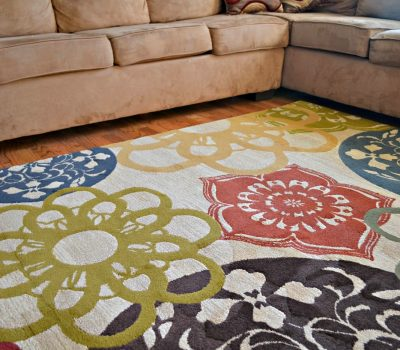 Mohawk Home Rug Review & #Giveaway – #ilovemymohawkrug