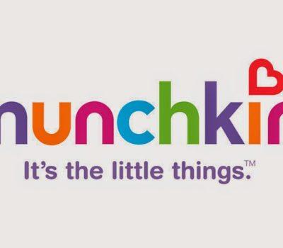 Munchkin LATCH Event Recap – Real Baby Denver Colorado