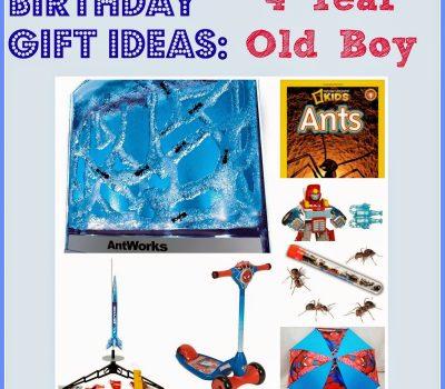 Jude is Turning 4!  Birthday Ideas! #Judeturns4