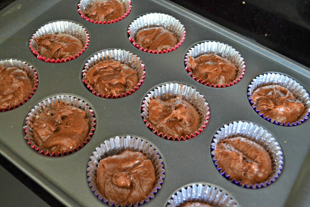 One of a Kind, Dr Pepper, Walmart, Backyard Bash, BBQ, Outdoor Parties, Grilling Season.  Dr. Pepper Recipes.  Dr. Pepper Cake Recipe.  Dr. Pepper BBQ sauce recipe.  Dr. Pepper Cupcakes.