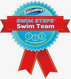 Finding Confidence and Fun with SwimWays