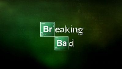 Breaking Bad Obsessed!