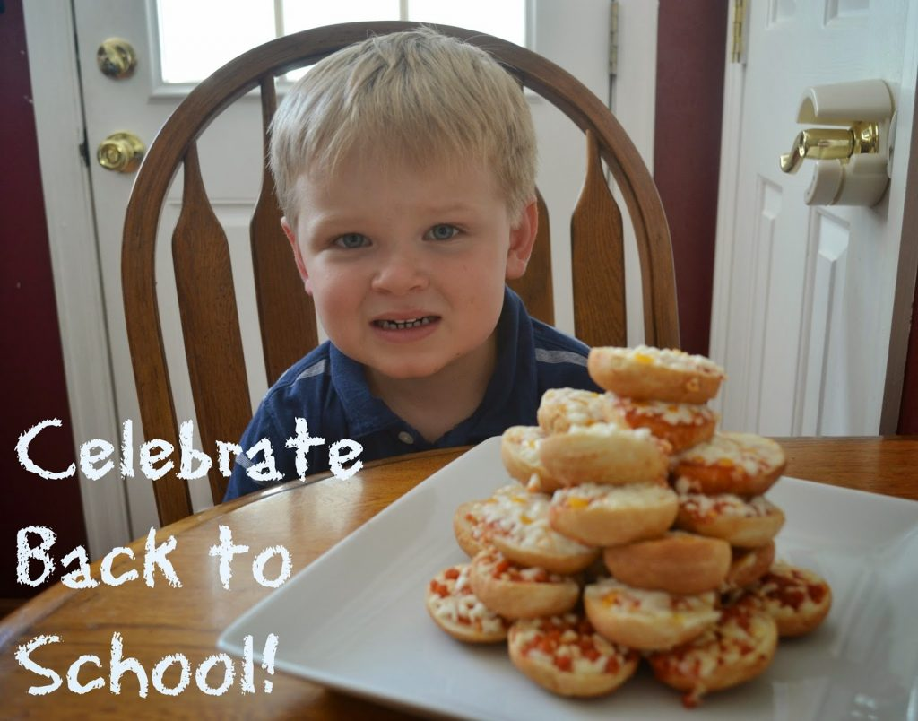 fun snacks, After school snacks, Quick snacks, Snack recipes, Snack food, Easy to make snacks, Kid's Snacks