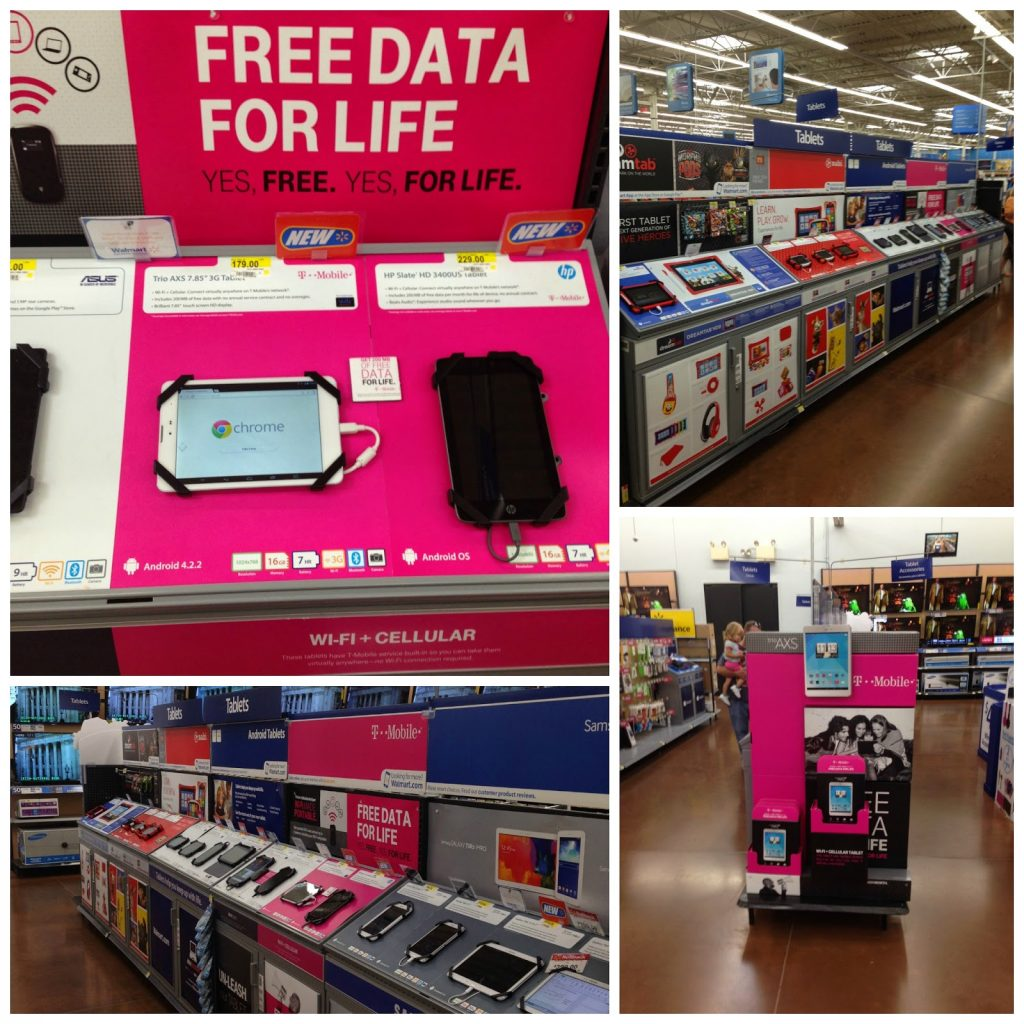 tmobile free data, t mobile 4g, tmobile data plan, t mobile free tablet data, tmobile free 200mb