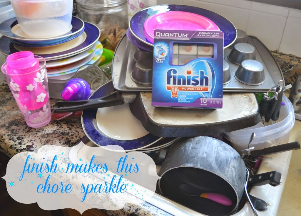 dishwasher cleaner, clean dishwasher, best dishwasher detergent, dishwasher detergent, Finish dishwasher cleaner