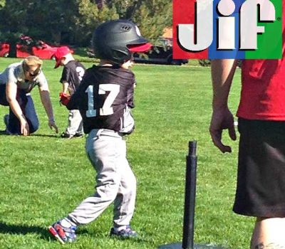 Jif To Go®  Dippers #GetGoing Photo Contest #MC #Sponsored