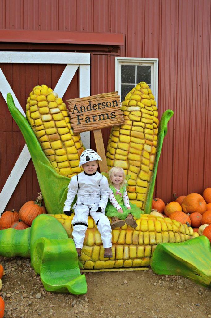 Anderson Farms in Erie Colorado #Coupon Anderson Farms Coupon Anderson Farms Pumpkin Patch Anderson Farms Corn Maze Anderson Farms Fall Festival in Erie Colorado #Coupon
