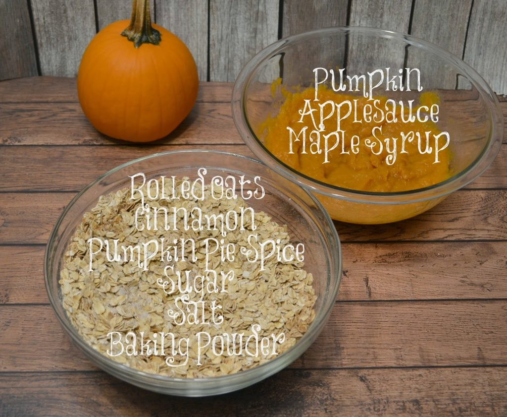 Pumpkin Pie Granola recipe.  Fall granola recipes.  Make your own granola.  Pumpkin Granola.  Granola recipe.  Nut free Granola recipe.