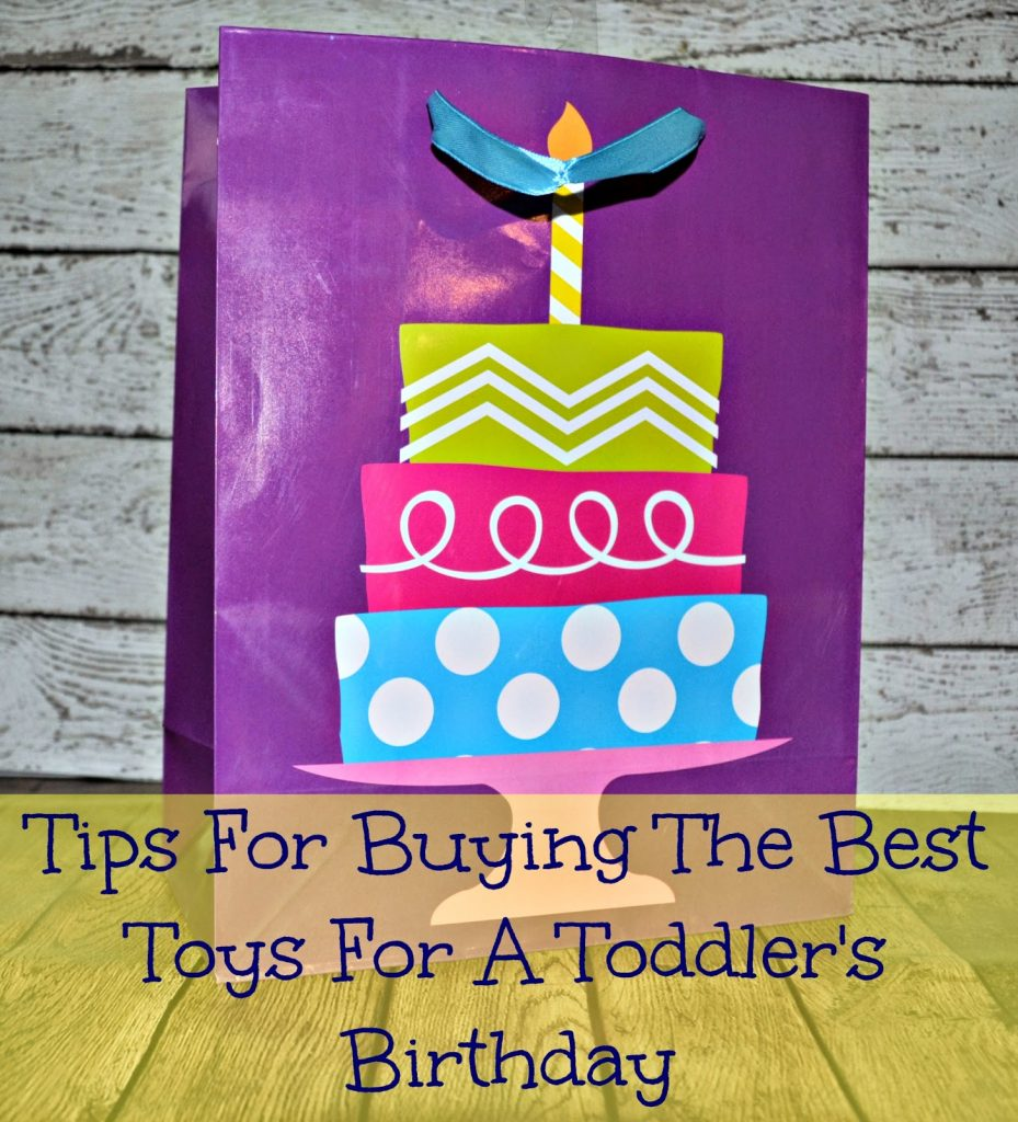 toy emporium, Best Toys, Target Toys, Tips For Buying The Best Toys For A Toddlers Birthday Gift.  Best Toys for Toddlers.