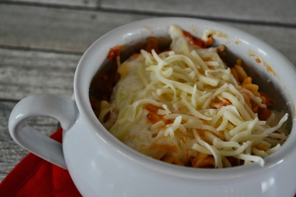 Lasagna Soup #Recipe.  Lasagna recipe.  Lasagna casserole recipe.  Easy Lasagna recipe.