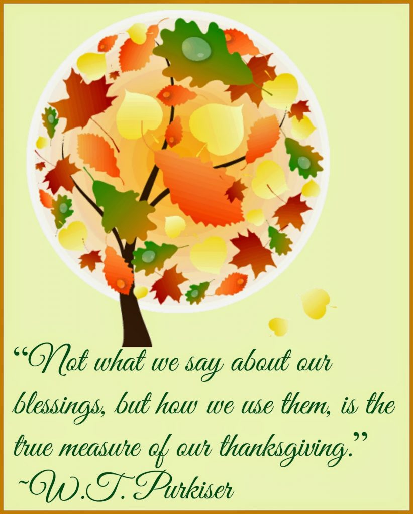 Thanksgiving Printables.  Thanksgiving Quotes.  Thanksgiving printable quotes.  Favorite Thanksgiving quotes.
