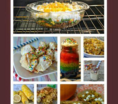 Recipes of 2014 – #recipe