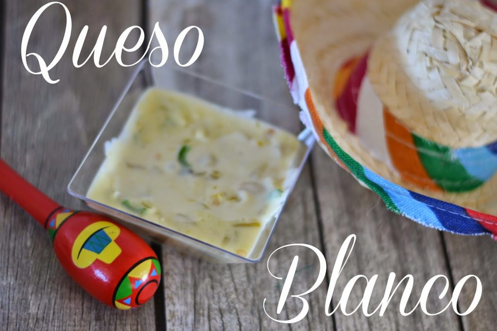 taco bar, Taquitos, Tamale, salsa recipe, queso blanco recipe, fun Mexican Fiesta bar