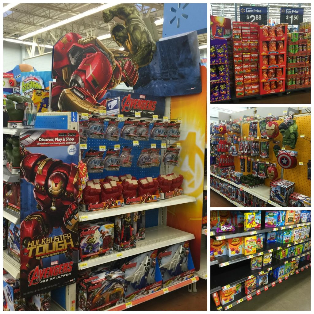 MARVEL's The Avengers: Age of Ultron, The Avengers Party Ideas, girls like superheroes too, Captain America, MARVEL's The Avengers: Age of Ultron toys,  MARVEL's The Avengers: Age of Ultron movie release