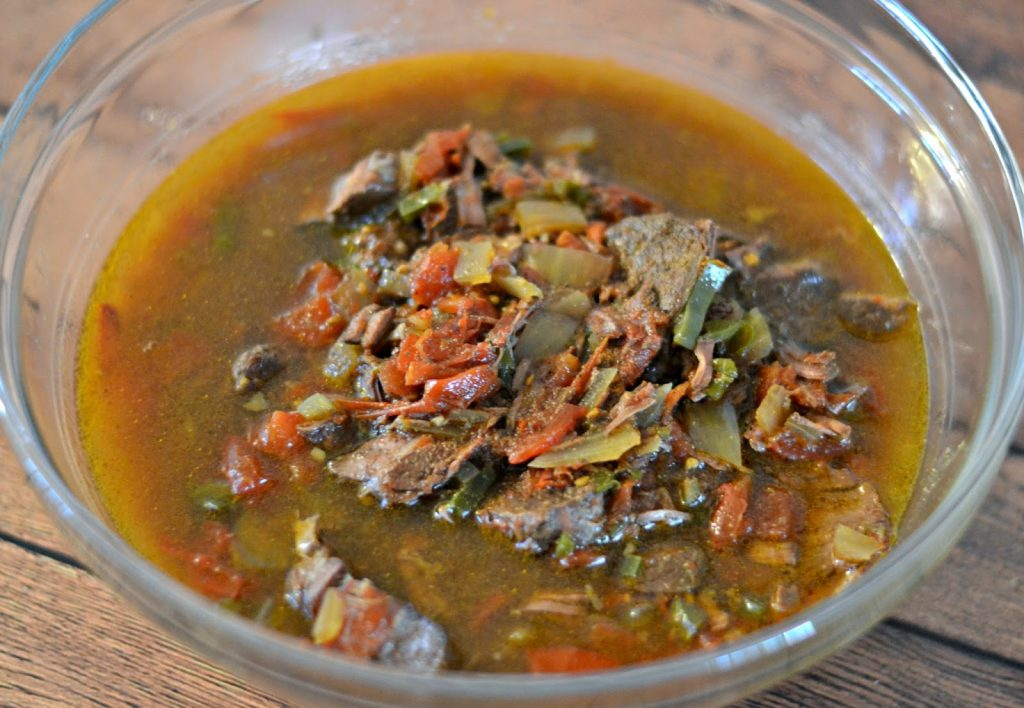 Crock Pot Carne Asada #Recipe. Carne Asada. Easy Crock Pot Meals. Carne Asada recipes. Crock Pot cooking. Slow Cooker Carne Asada.