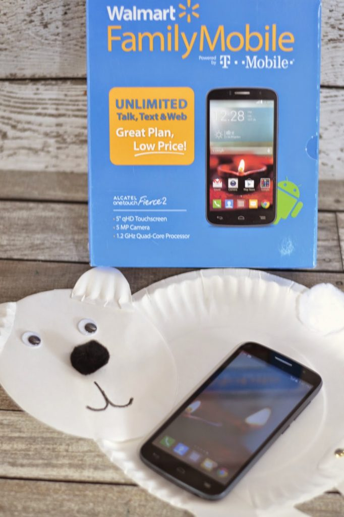 Lowest Priced Unlimited Plans, Unlimited Talk Text and Data/Web, Walmart Best Plans, Teddy Bear Picnic Ideas, Teddy Bear craft ideas, Teddy Bear Picnic crafts