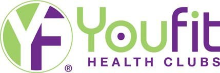Youfit – It's Where Youfit In!