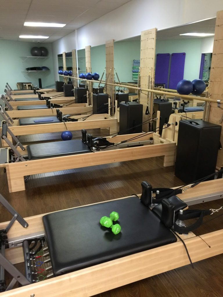 Club Pilates Cherry Creek, Reformer Pilates, Pilates clubs in Denver, Denver Pilates classes, Pilates in Colorado, Pilates classes in Colorado