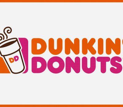 We Run On Dunkin' – Saturday Morning Fun! #Giveaway