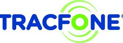 Earn 10x Fuel Rewards with Safeway Prepaid Wireless