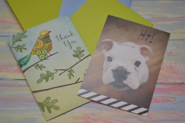 Hallmark Cards, Hallmark Cards at Walmart, Minion greeting cards at Walmart, Minion birthday cards