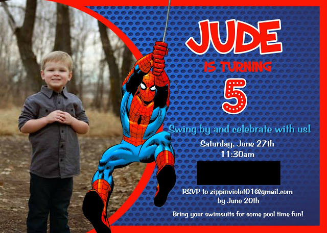 Spider-man birthday party, Spider-Man party, Spider-man birthday decorations, Spider-man party decorations, Oriental Trading Company, Spiderman party, spiderman birthday party, spiderman kids birthday party