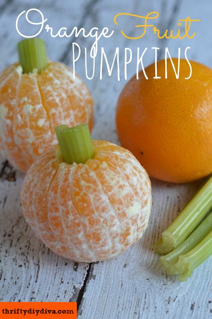 Creative Halloween Food and Fall Fun, Halloween Recipes, Creative Halloween Food,  Halloween Party Ideas, Fall Decor, Fall Recipes, Fall crafts, Fall party,