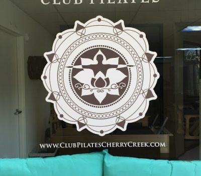 Club Pilates Cherry Creek #Colorado – Review and Giveaway