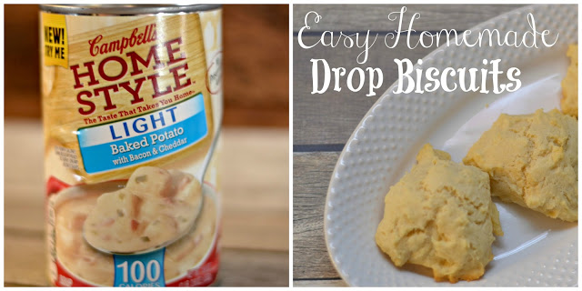 Easy Drop Biscuits, Drop Biscuit recipes, Drop Biscuits, homemade biscuit recipe
