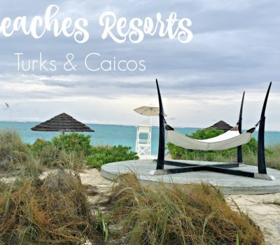 Pictures That Will Have You Planning A Trip To Beaches Turks & Caicos Resort Villages & Spa