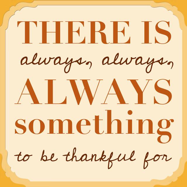 Thankful ABC's printable, Thanksgiving activities for kids, Thanksgiving printables, I am thankful for printable, Thankful ABC's worksheet, Thankful ABC's