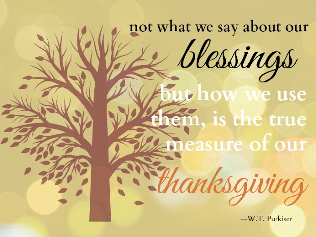 Thanksgiving quotes, thanksgiving pictures, thanksgiving, Thanksgiving clip art