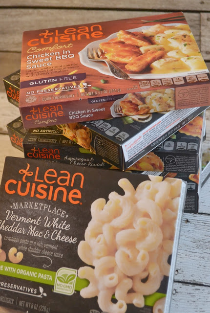 """My Top Lean Cuisine® Moments, Lean Cuisine® Marketplace meals, """"Gluten-free options"""" """"Protein packed options"""" """"Organic ingredient options"""" """"Made with organic ingredient options"""" """"Options made with organic ingredients"""" """"Made with organic ingredient options"""""""
