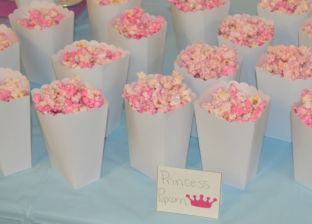 Princess Party Table Tent Cards, Princess Party Ideas, Princess themed party food, Princess themed birthday party food, Princess birthday party, Princess party decorations, Princess Birthday party decorations, Princess party activities, princess birthday party activities, princess crafts, princess party, creative princess party ideas,