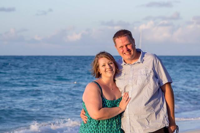 Beaches Turks & Caicos, Beaches resorts, Beaches, Turks and Caicos, Restaurants at Beaches Turks & Caicos, planning a trip to Beaches Turks & Caicos