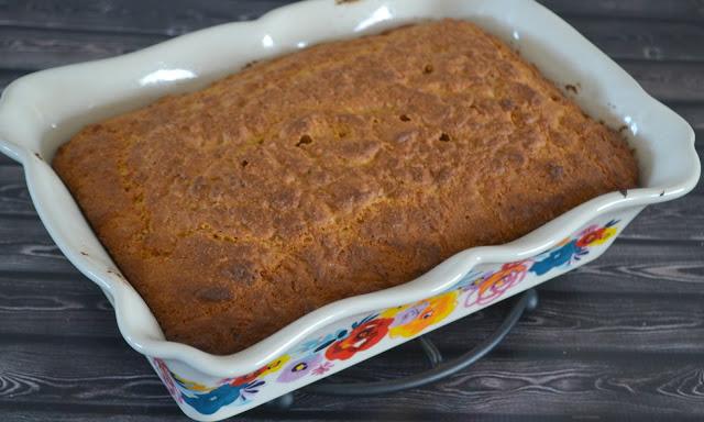 Cheesy Ranch Cornbread Recipe, cornbread recipes, easy cornbread recipe, cheesy ranch cornbread, cheesy cornbread recipe, side dishes