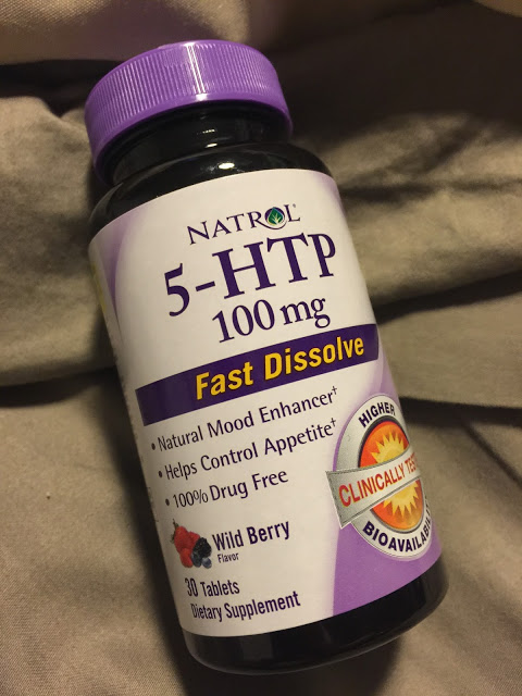 Natrol 5-HTP, Stress Relief Products, Stress and Anxiety relief, Tips for Managing Stress In the New Year, Drug Free tips for managing stress, how to manage stress, mood supplements
