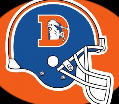 Broncos Win!!!!