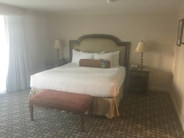 Warwick Denver Hotel, Downtown Denver Luxury Warwick Hotel, denver hotels, downtown denver hotels, Warwick Hotels, Warwick Hotel, Warwick Denver Colorado, Where to stay in Denver Colorado, Denver Hotels