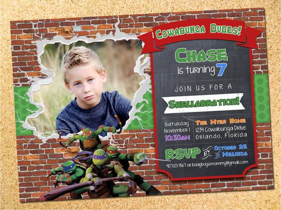 Ninja Turtle Birthday Party Ideas, Ninja Turtle Birthday Party decorations, Ninja Turtle Birthday Party, Ninja Turtle Birthday Party food, Ninja Turtle Birthday Party decor, Ninja Turtle Birthday ideas